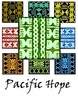 Pacific_hope_logo_big