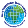 World_humanitarian