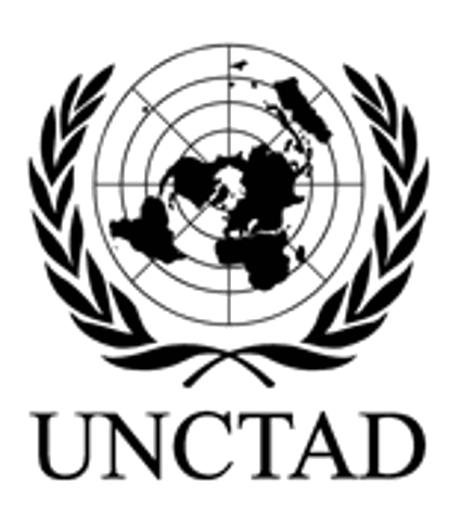 United Nations Conference On Trade And Development (UNCTAD ...