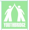 Youth%20bridge%20initiative