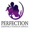 Perfection_cleaning_services
