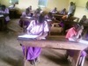 Assessment_of_primary_7_pupils_to_prepare_them_for_final_national_exams
