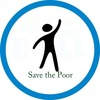 Savethepoor-icon