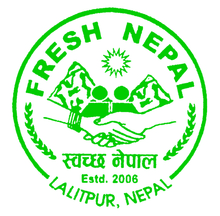 Logo_of_Fresh_Nepal.2ssss014.jpg