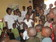 orphans and other vulnerable children
