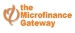 Microfinance-GatewayBig.jpg
