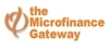 Microfinance-gatewaybig
