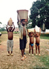 Children-carrying-water-nyong-river-cameroon