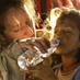 Humanitarian_aid_and_water1