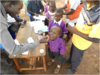 De-worming_at_good_hope_nursery_school