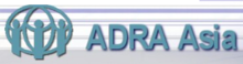 adra asia.PNG