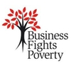 Business_fights_poverty