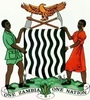 Db_zambia-coat-of-arms-large012