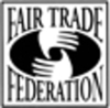 Fair_trade_federation_logo_tiny