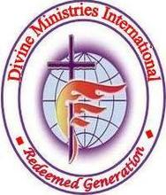 logo for DMI.JPG