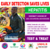 Infographics on prevention of Hepatitis B