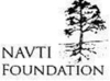 Navti_foundation_cameroon