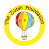 Tzf_logo_800x800_transparent-01