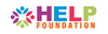 Help-charity-ngo-official-logo-cover