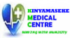 Kinyamaseke%20medical%20centre