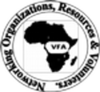 Volunteers-for-africa