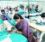Garment Industry Workers, https://encrypted-tbn2.google.com/images?q=tbn:ANd9GcSMvjjr7eQI1joTsE2tdUa9_UUMFkvZn30vuZuWXpvGphMRNVmP_g