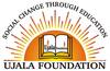 Mono_ujala_foundation