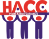 Logo_version_finale_hacc