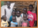 some of our orphans and vulnerable children (OVC)