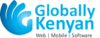 Globally_kenyan_-_new_logo-web