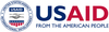 Horizontal-usaid-logo