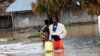 Kenya_flood