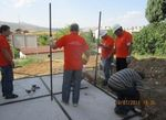 http://www.arcelormittal.com/corp/blog/2011/07/22/employees-build-homes-in-macedonia/