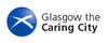 Glasgow_the_caring_city