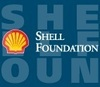 Shell%20foundation
