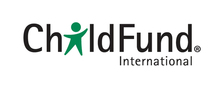 ChildFund_International.jpg
