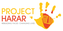Project Harar Logo RGB transparent.png