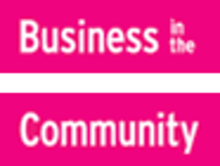 logo_business.png