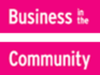 Logo_business