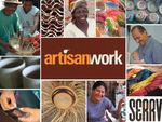 SERRV starts a new web portal with eBay's support, http://artisanwork.org/about-3/about-2/