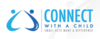 Connect_logo