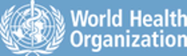 World Health Organization (WHO) - Oman   Corporate NGO ...