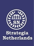 Strategia_Logo-1.png
