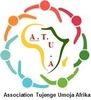 Logo_association_tujenge_umoja_afrika