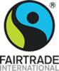Fairtradelogo