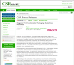 http://www.csrwire.com/press_releases/33476-Diageo-s-First-Sustainable-Packaging-Guidelines-Published