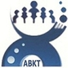 Abkt_update_logo_with_out_abbreviation