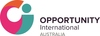Opportunity%20international%20australia%20logo
