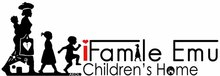 logo-iFamile_Emu_Children_Home1.jpg