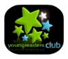 Youngreadersclub